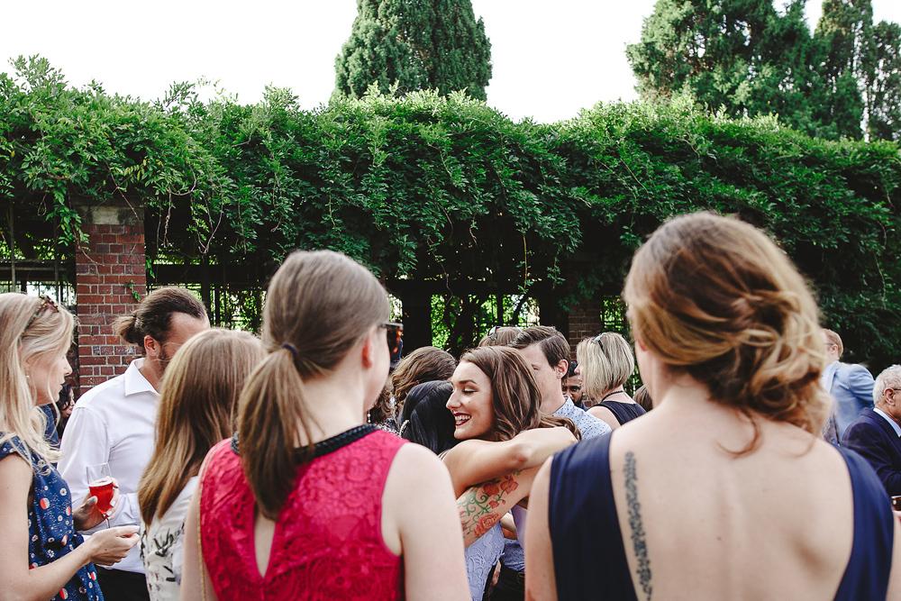 235-auckland-wedding-photographer.jpg