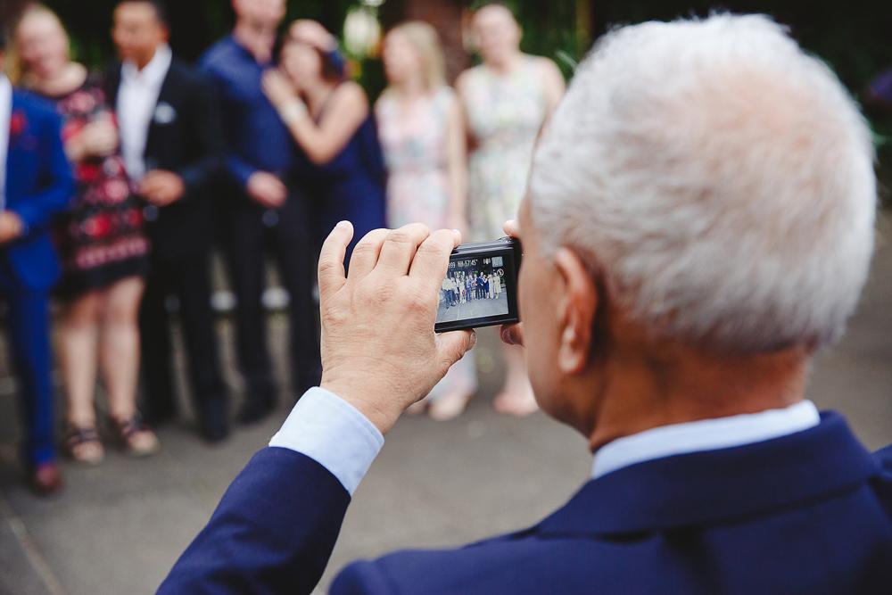 239-auckland-wedding-photographer.jpg