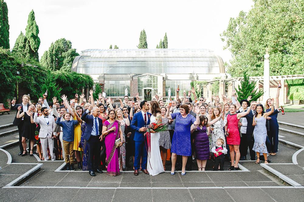 238-auckland-wedding-photographer.jpg