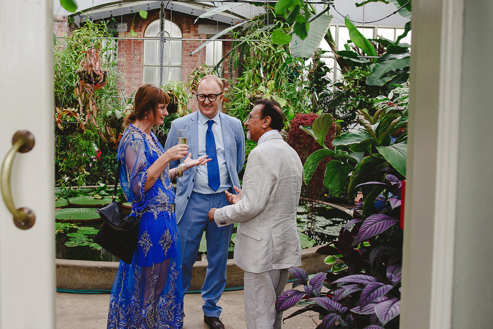 240-auckland-wedding-photographer.jpg
