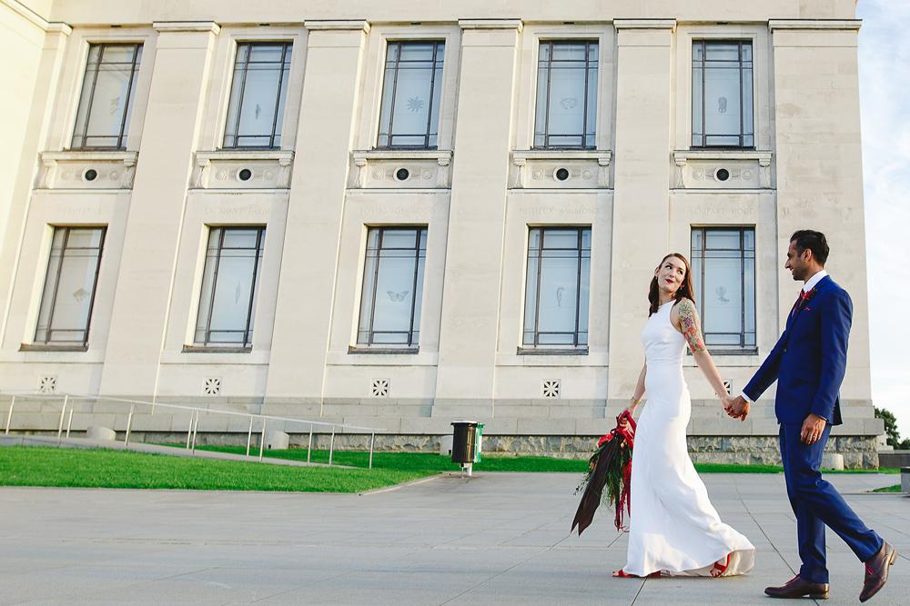 246-auckland-wedding-photographer.jpg
