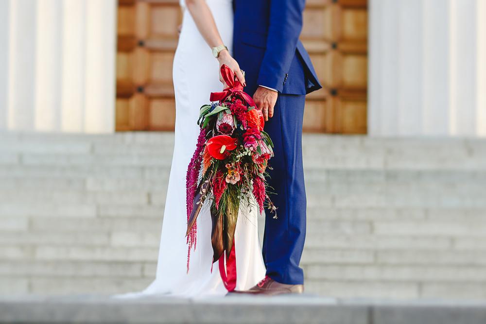 247-auckland-wedding-photographer.jpg