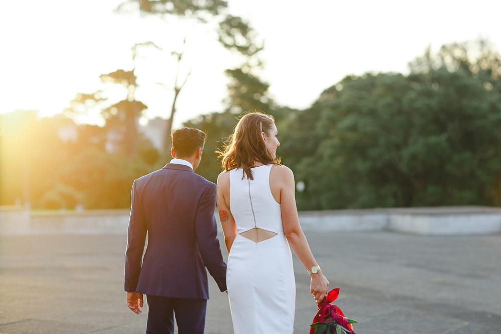 251-auckland-wedding-photographer.jpg