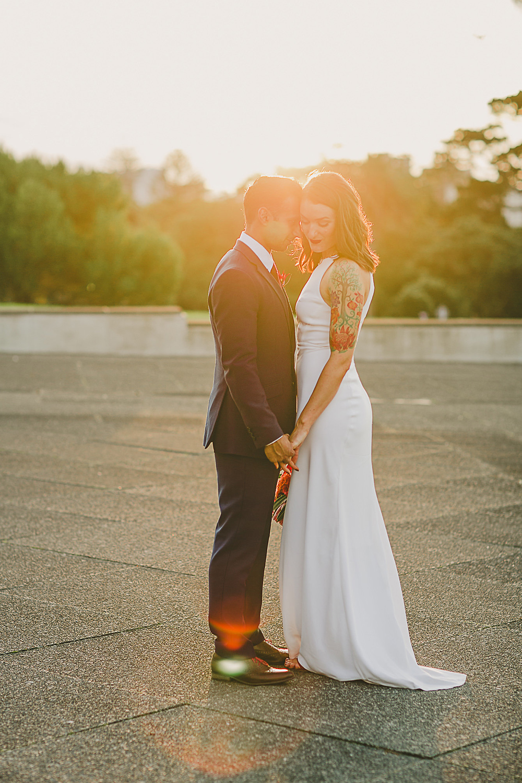 252-auckland-wedding-photographer.jpg