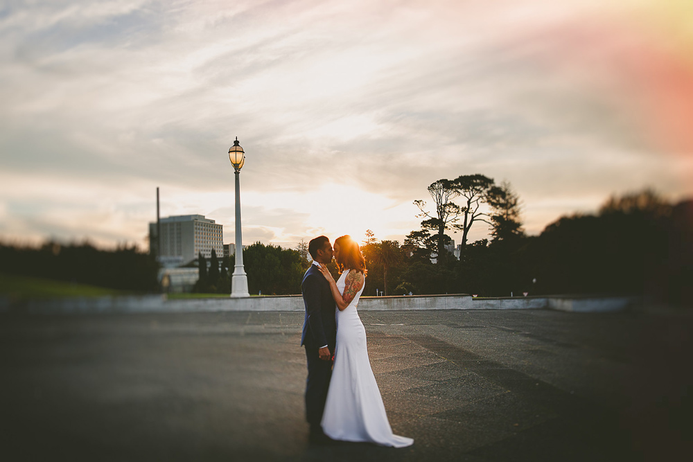 255-auckland-wedding-photographer.jpg