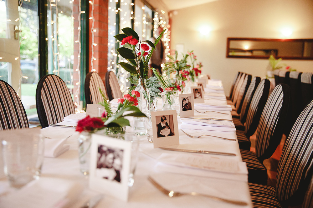 259-auckland-wedding-photographer.jpg