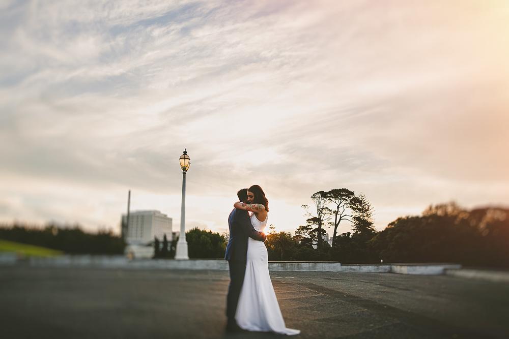 254-auckland-wedding-photographer.jpg