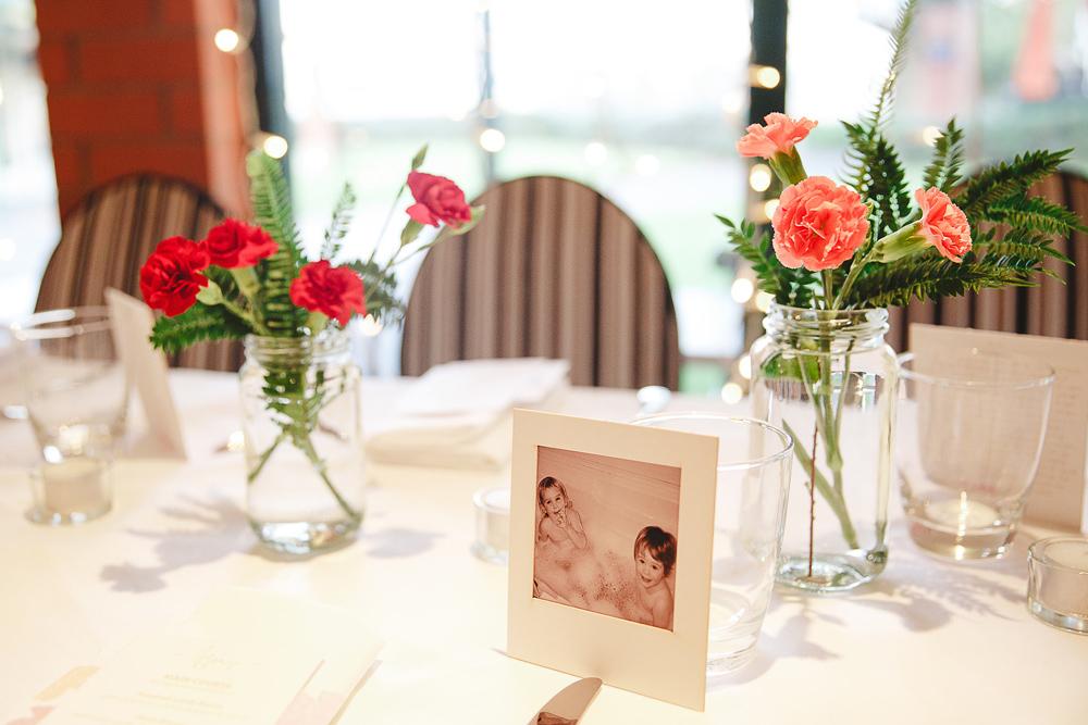 257-auckland-wedding-photographer.jpg