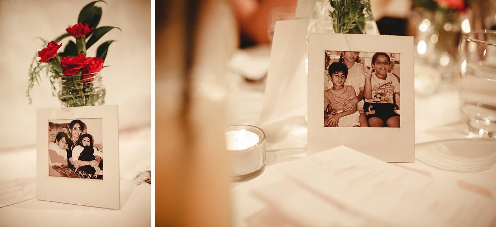 266-auckland-wedding-photographer.jpg