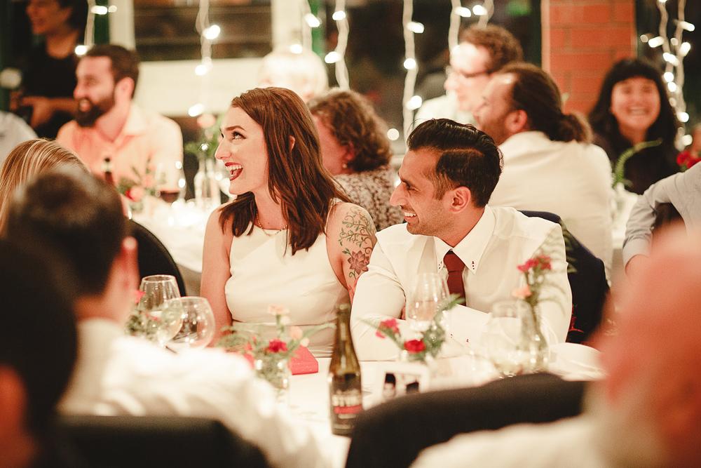 269-auckland-wedding-photographer.jpg