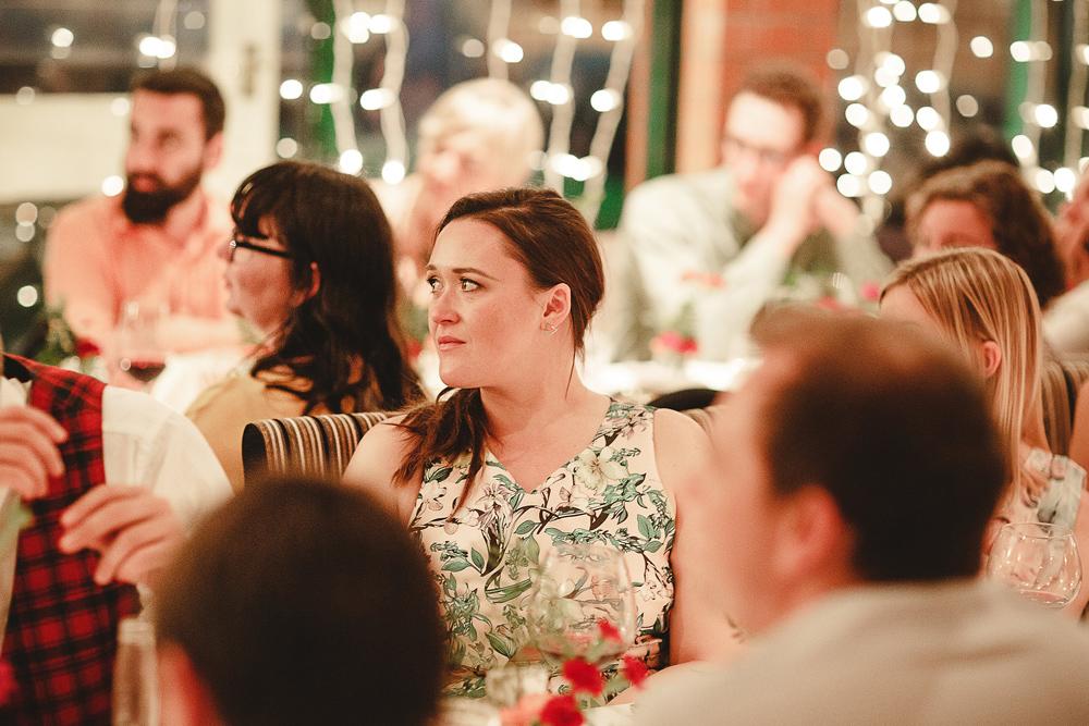 270-auckland-wedding-photographer.jpg