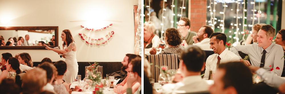 274-auckland-wedding-photographer.jpg