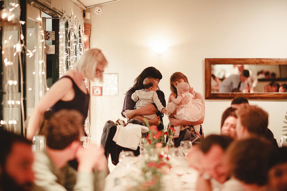 276-auckland-wedding-photographer.jpg