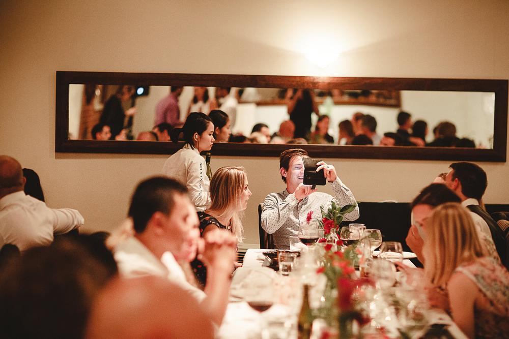 278-auckland-wedding-photographer.jpg