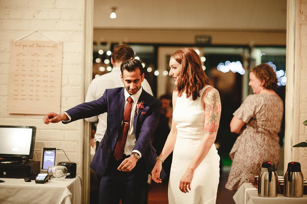 279-auckland-wedding-photographer.jpg