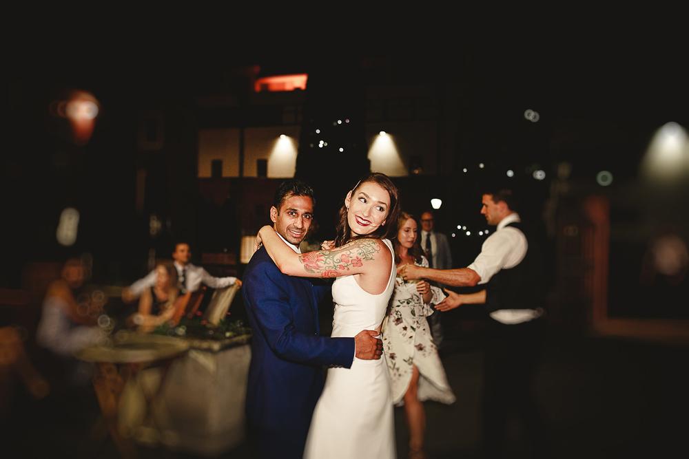 282-auckland-wedding-photographer.jpg