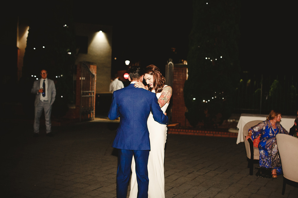 281-auckland-wedding-photographer.jpg