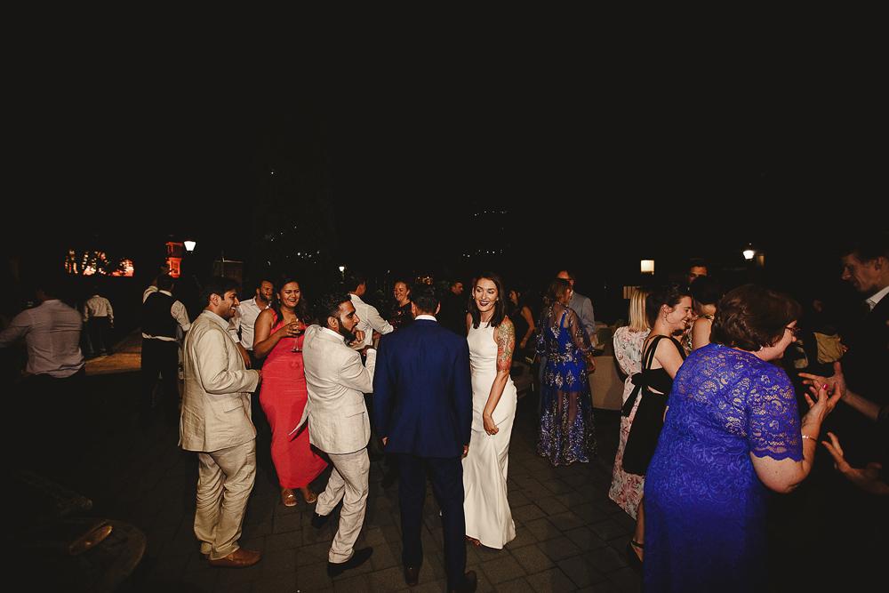 287-auckland-wedding-photographer.jpg