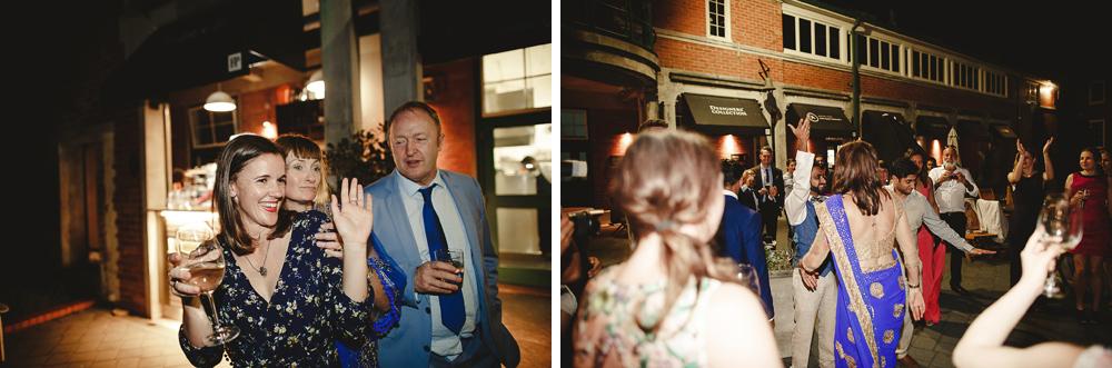 295-auckland-wedding-photographer.jpg