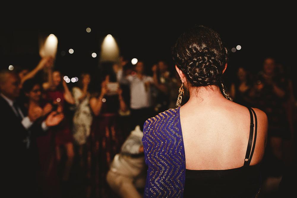 297-auckland-wedding-photographer.jpg