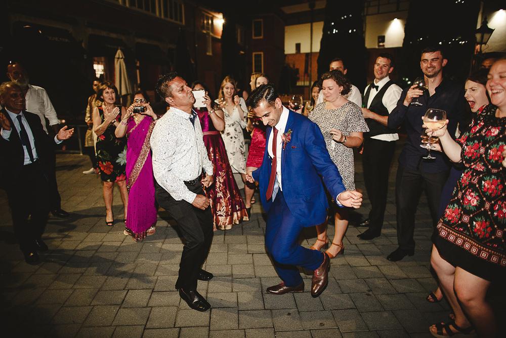 298-auckland-wedding-photographer.jpg