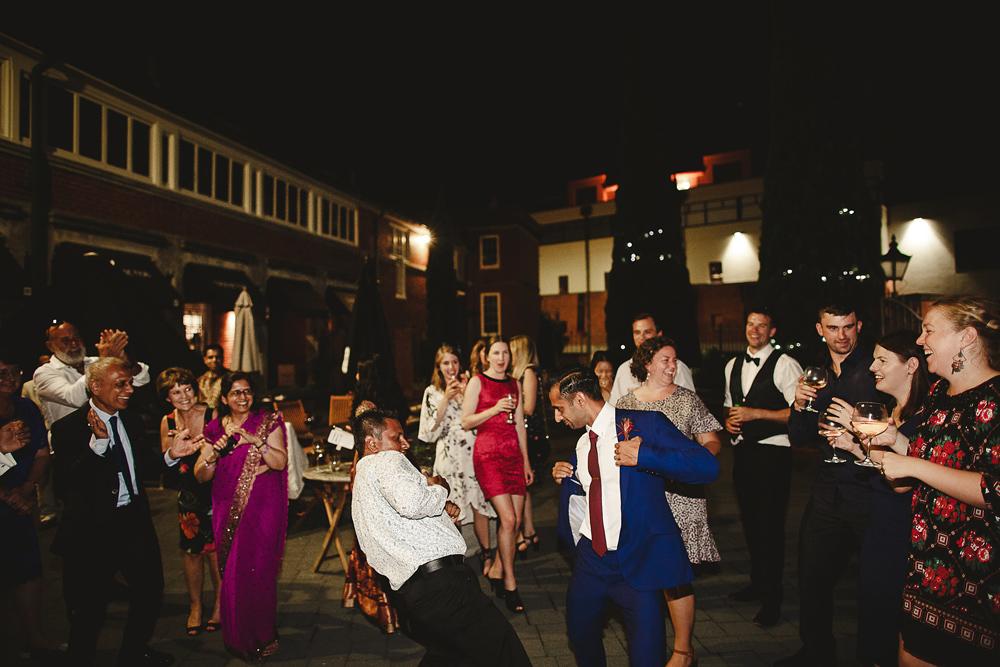 299-auckland-wedding-photographer.jpg