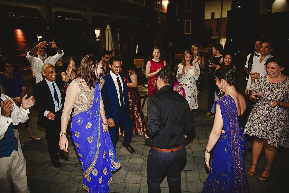 301-auckland-wedding-photographer.jpg