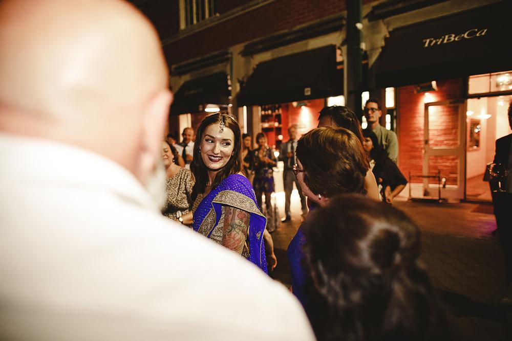 304-auckland-wedding-photographer.jpg