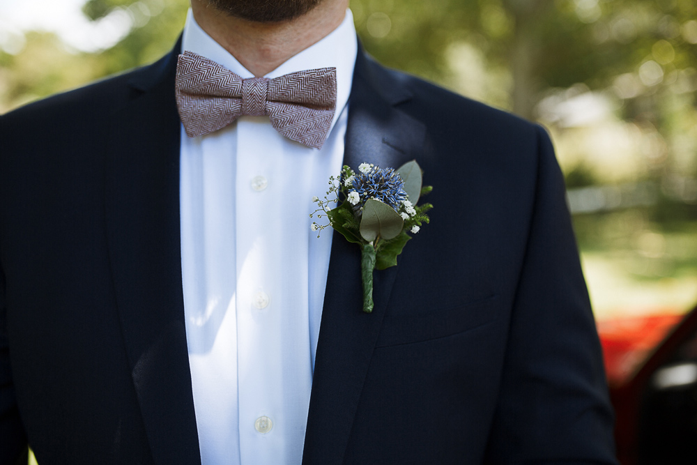 307-puhoi-wedding-photographer.jpg