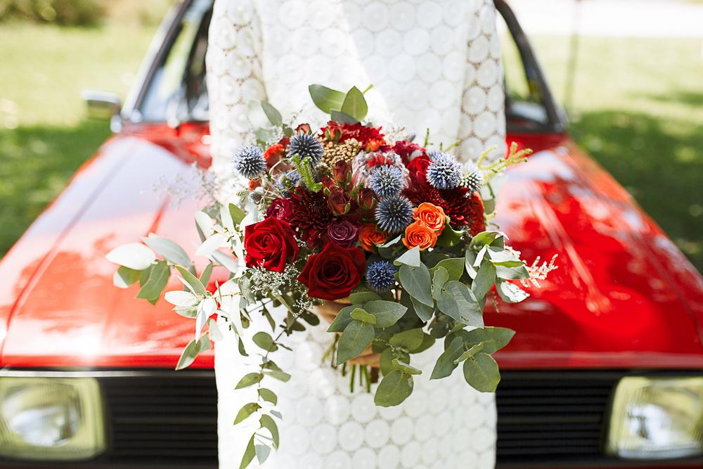 308-puhoi-wedding-photographer.jpg