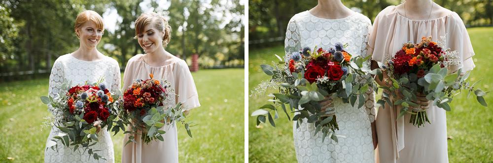 313-puhoi-wedding-photographer.jpg