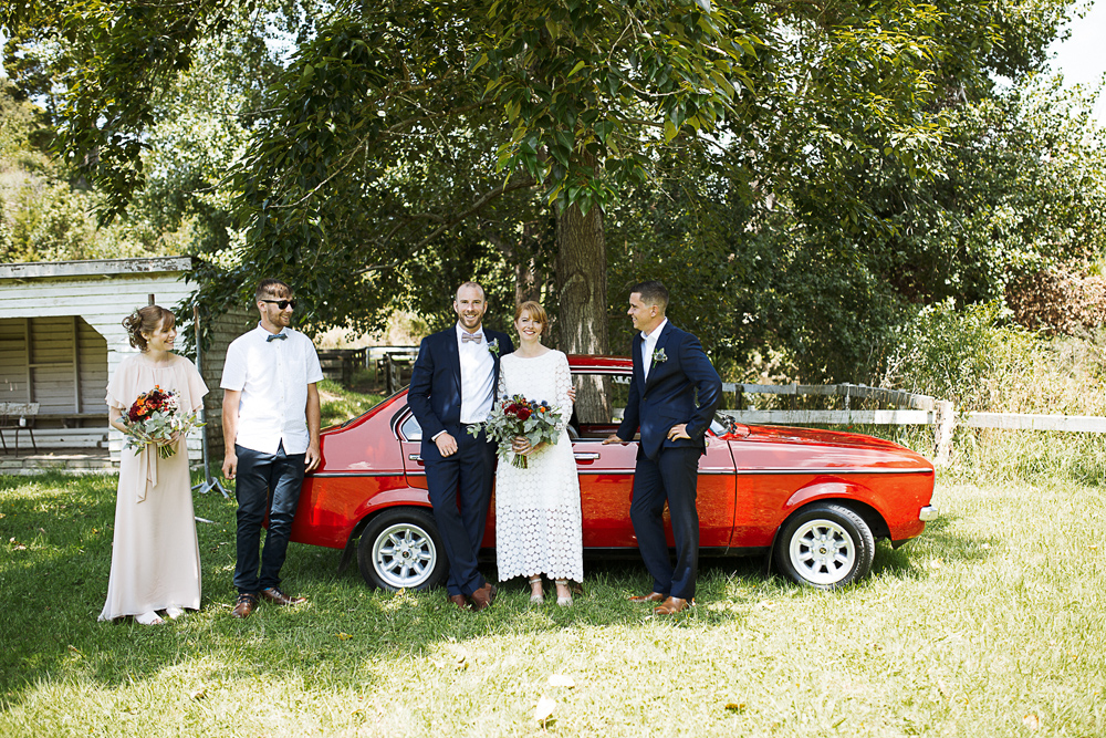 314-puhoi-wedding-photographer.jpg