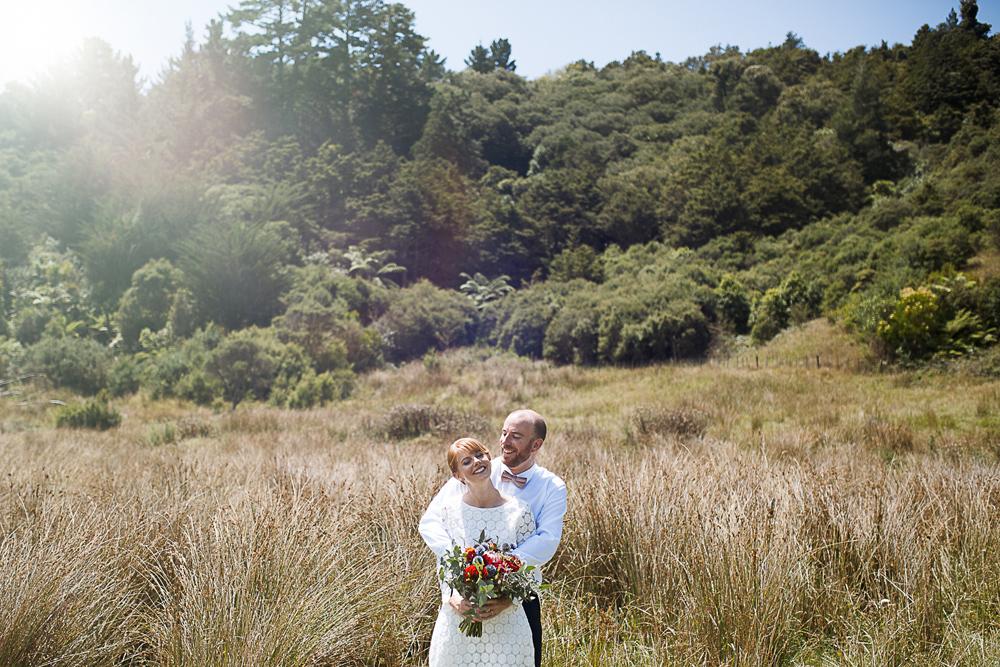 324-puhoi-wedding-photographer.jpg