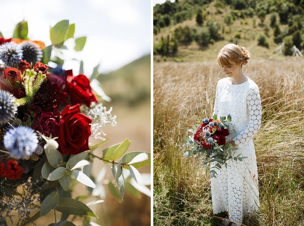 326-puhoi-wedding-photographer.jpg