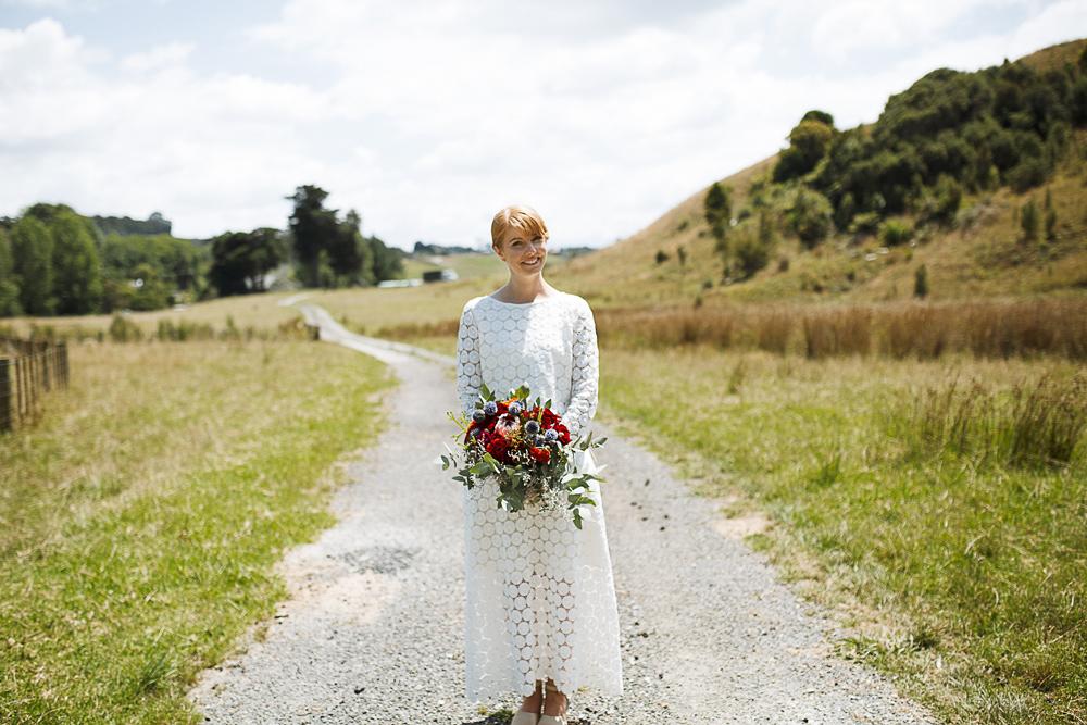 330-puhoi-wedding-photographer.jpg