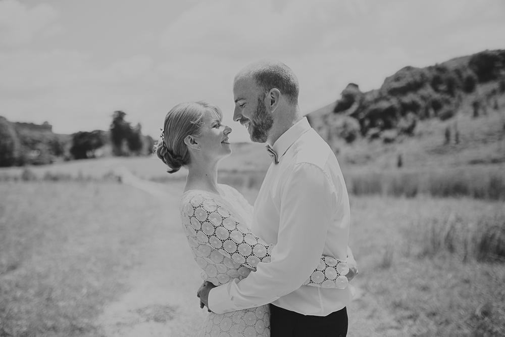 334-puhoi-wedding-photographer.jpg