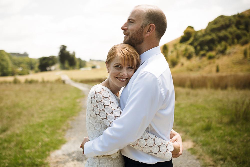 333-puhoi-wedding-photographer.jpg