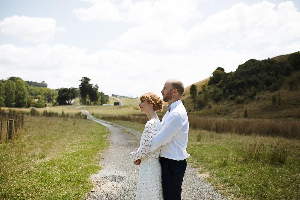 336-puhoi-wedding-photographer.jpg