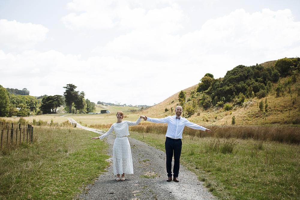 337-puhoi-wedding-photographer.jpg