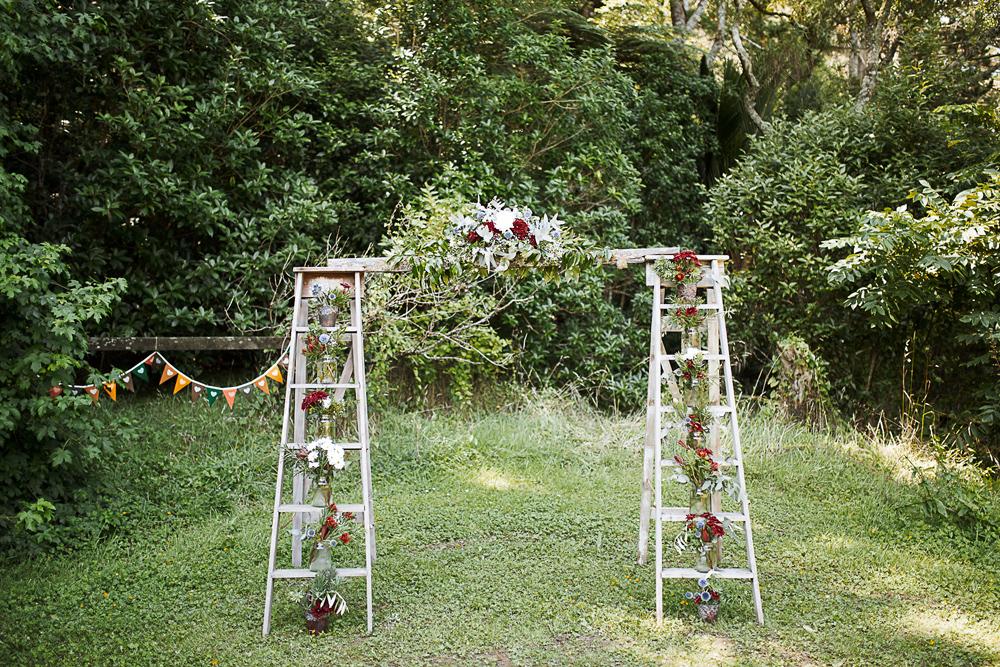 340-puhoi-wedding-photographer.jpg