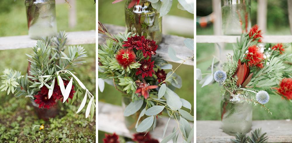 341-puhoi-wedding-photographer.jpg
