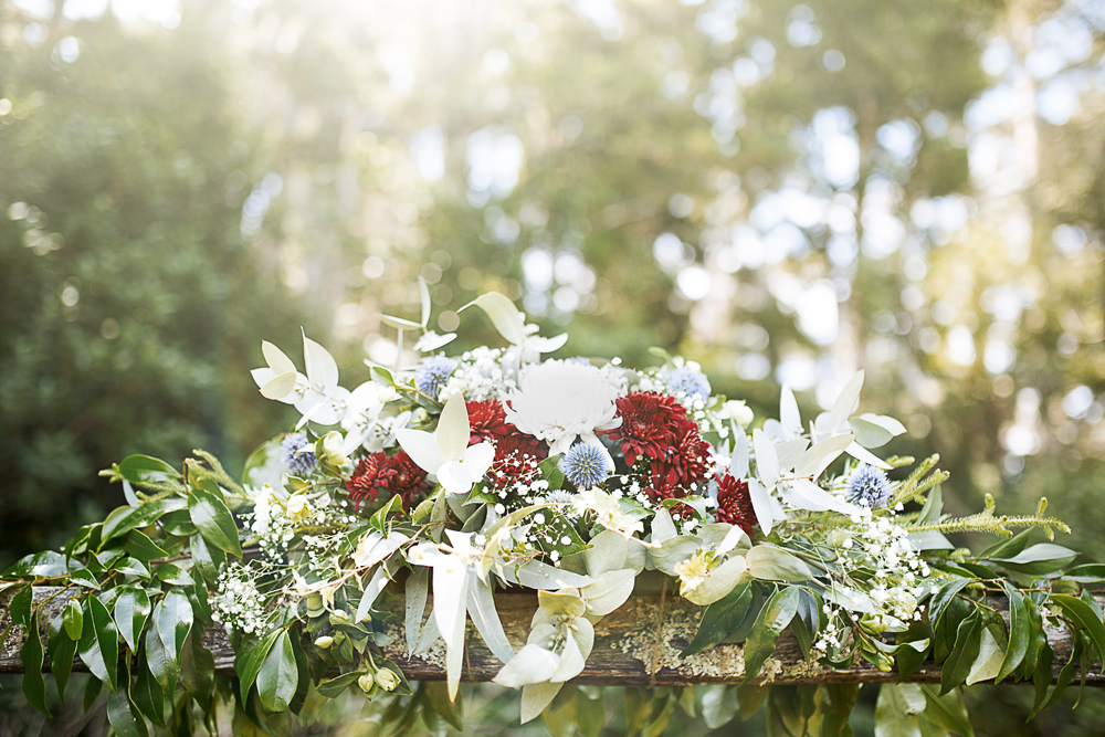 342-puhoi-wedding-photographer.jpg