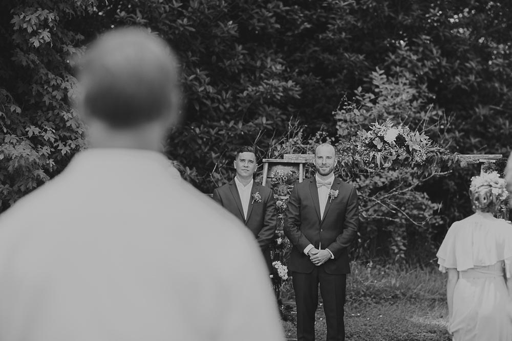 351-puhoi-wedding-photographer.jpg