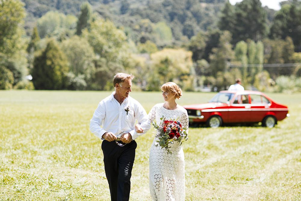350-puhoi-wedding-photographer.jpg