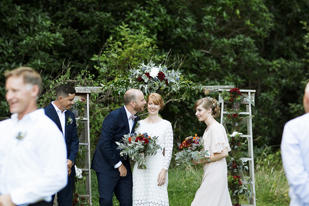 352-puhoi-wedding-photographer.jpg
