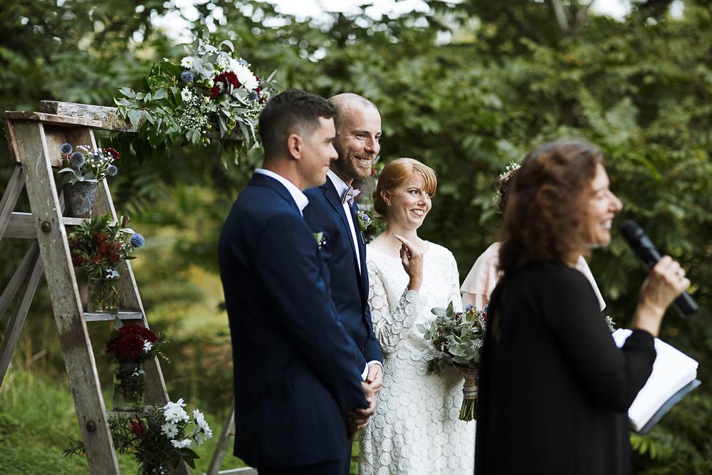355-puhoi-wedding-photographer.jpg