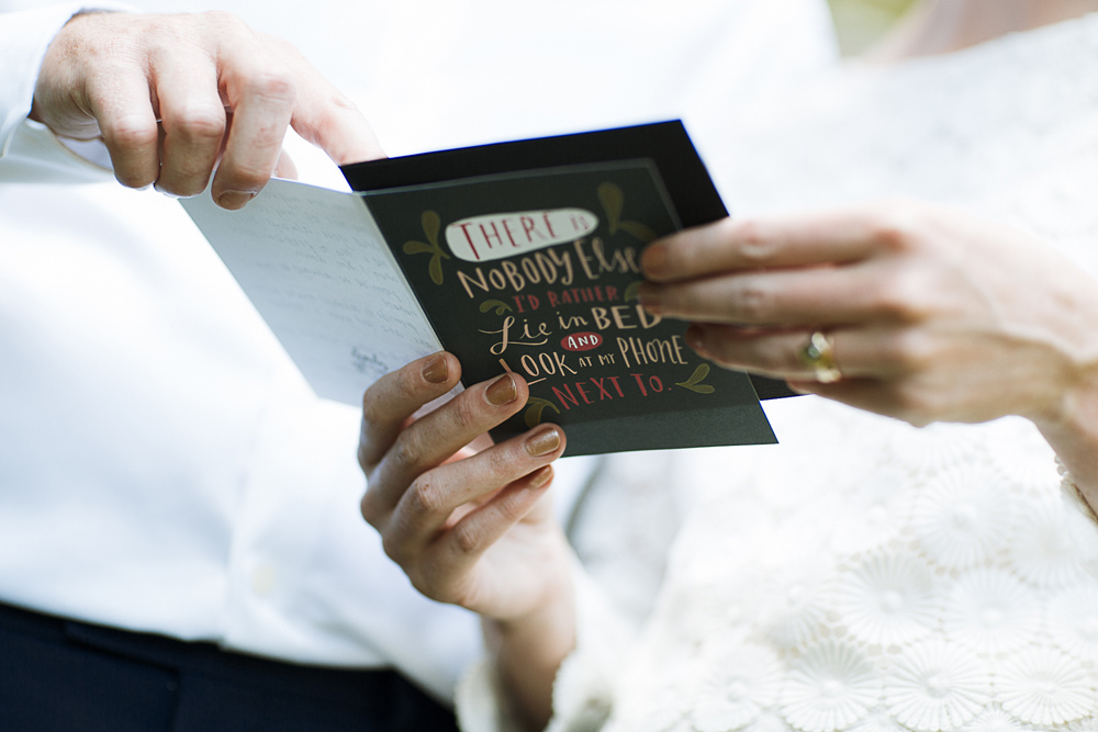 357-puhoi-wedding-photographer.jpg