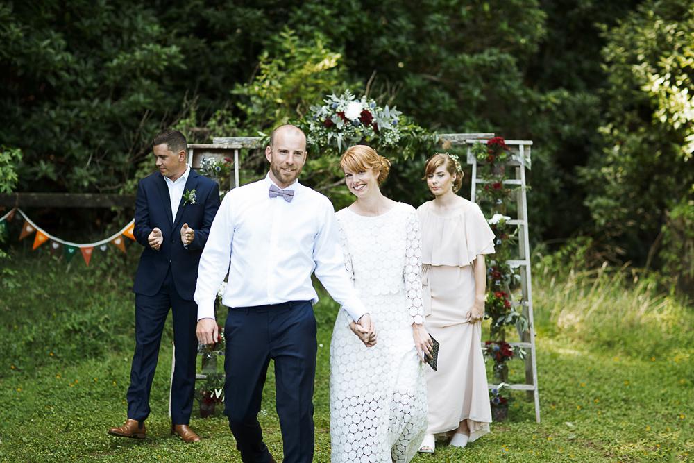 360-puhoi-wedding-photographer.jpg