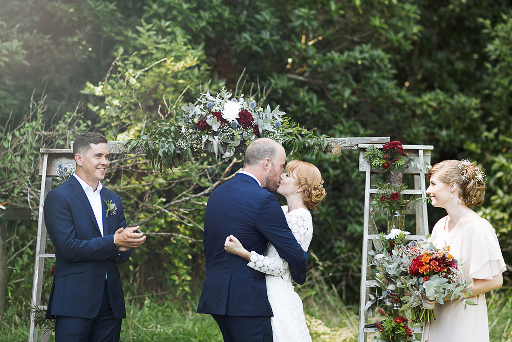 358-puhoi-wedding-photographer.jpg