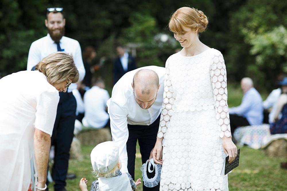 361-puhoi-wedding-photographer.jpg